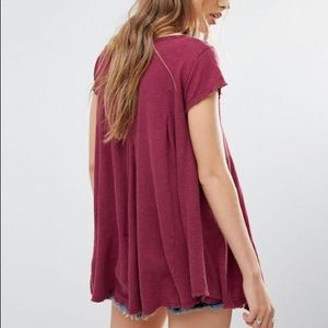 Make an Offer Free People Top Size XSmall